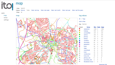 osm_mapper ITO World