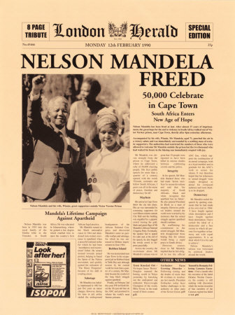 [nelson-mandela-freed-print-c10109556.jpeg]