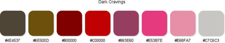 [DarkCravings-ColorPalette.png]