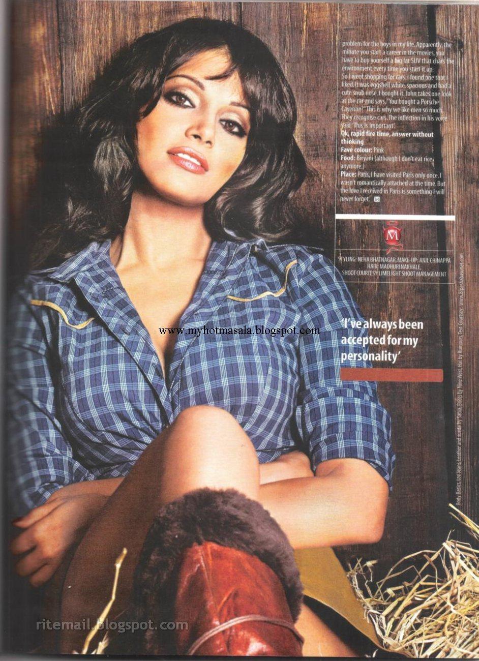 image Bipasha basu bollywood actress