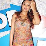 Tanu Shree Dutta Hot Gallery