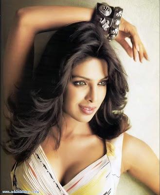 صور ممثلة هندية بطلة فلم