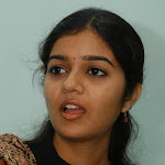 Swathi Subramaniapuram Photos