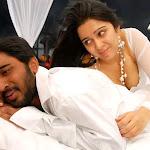Ladam New Movie Charmi Kaur Hot Stills