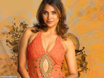 lara dutta wallpapers. Lara Dutta Wallpapers 2
