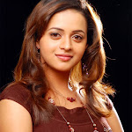 Bhavana Jayamkondan  Photo Gallery And Wallapers