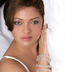 Riya Sen Recent Photo Shoot
