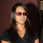 South Indian Actress Trisha Photos