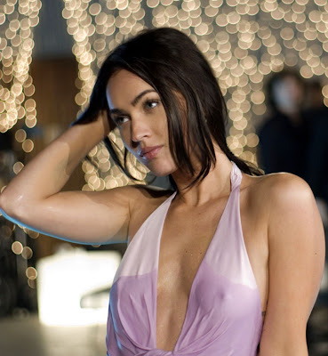 megan fox hot galleries