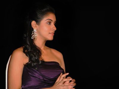 Asin wallpapers for ghajini