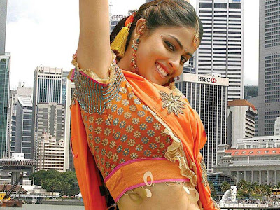genelia wallpapers. genelia wallpapers