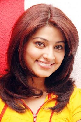 sneha-sineha-sneka-snega-tamil-telugu-homely-smile-queen-actress-style-stylish-modern-dress-outfit-costume-photoshoot-press-meet-2009