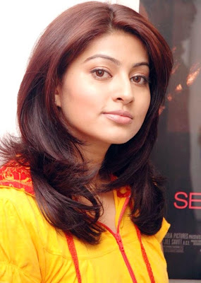 sneha-sineha-sneka-snega-tamil-telugu-homely-smile-queen-actress-style-stylish-modern-dress-outfit-costume-photoshoot-press-meet-2009