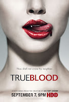 True Blood teaser