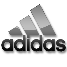 Adidas Mobile Wallpaper, Theme