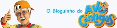 O bloguinho do Avô Cantigas