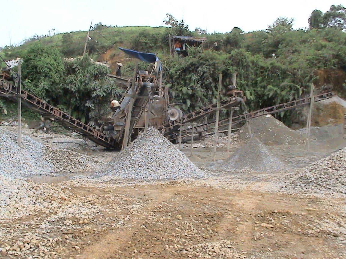 Image Result For Batu Pecah