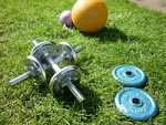 Want Personal Training without the hassle of traffic jams, expensive gym memberships, parking etc?