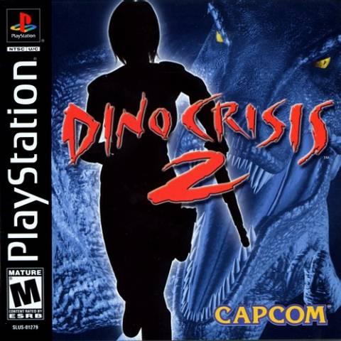 Dino Crisis 2 [PSX-PSP][MU] Dino_Crisis_2_qjpreviewth