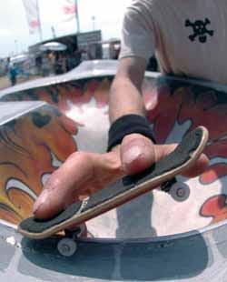 [GENERAL] Finger Board  Fingerboard%E3%83%BB%E6%8C%87%E3%82%B9%E3%82%B1