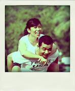 You & I!!