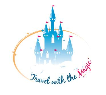 Disney Vacation Logo