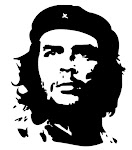 Che.. the Real Hero