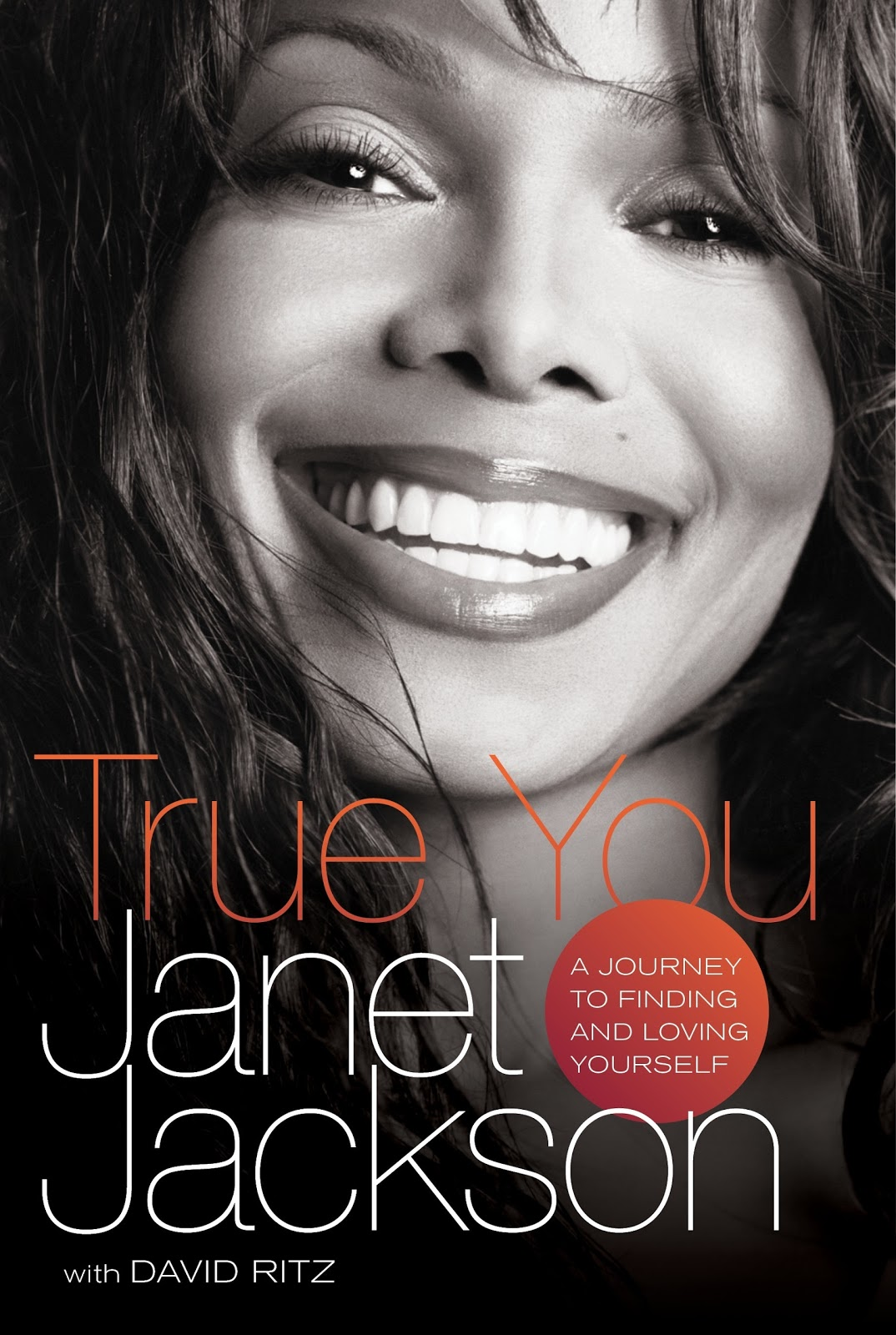 http://3.bp.blogspot.com/_FdD1Fae06Vc/TP2fIoWNF7I/AAAAAAAAARM/VC5dUo8lHsg/s1600/Janet+Jackson+True+You+Cover.jpg