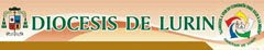DIOCESIS DE LURIN