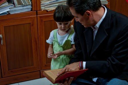 David Corredor Cuéllar a la Presidencia de Colombia 2010-2014