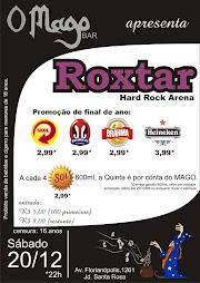 20/12/2008   ROXTAR