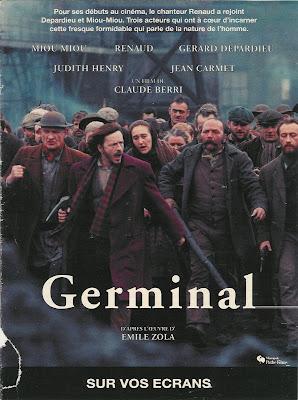 Películas, series... Germinal_illustre
