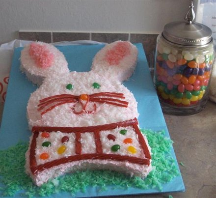 cupcakes ideas for easter. functions oreaster basket and parties springtime Easy+easter+cupcakes+