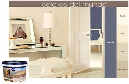 Art and design februari 2011 - Tiener slaapkamer kleur ...