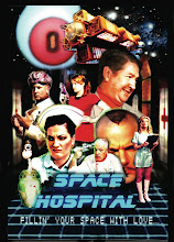 Space Hospital