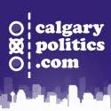 CalgaryPolitics.com