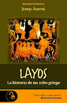 Layos
