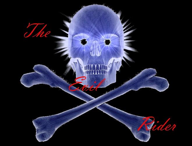 The Evil Rider