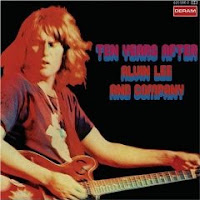 TEN YEARS AFTER - Alvin Lee & Company (@flac)