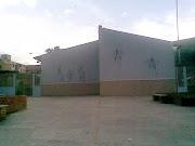 "Iglesia ""La Candelaria"""
