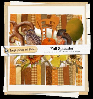 SSAM_FallSplendor_Preview.png