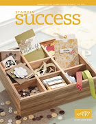 Stampin'Success