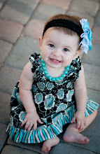 Ryan Nicole 8 months
