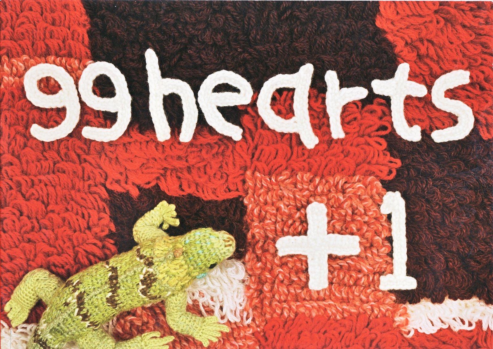 99heartsplus1