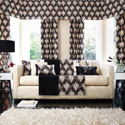 Home Interiors Blog: 76 Amazing Home Interior Wallpapers