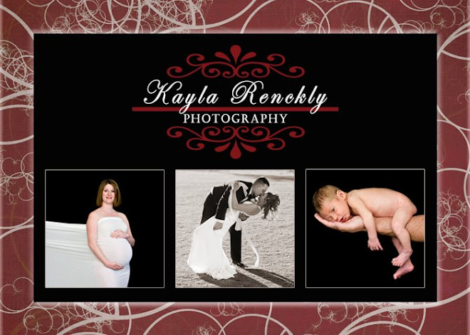 Kayla Renckly Photography