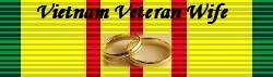 [vietnam_service.jpg]
