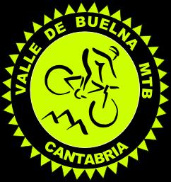 BLOG VALLE de BUELNA MTB