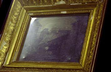 Heliograph