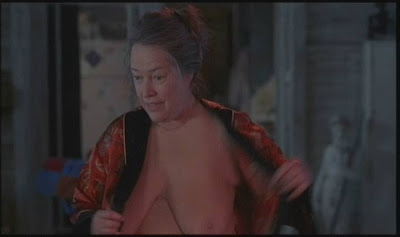 Ikkitousen hentai doujin
